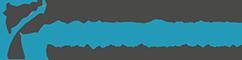 Ηλίας Καθοπούλης - Orthocenter Virtual Tour